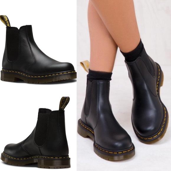 Dr. Martens Shoes   New Dr Martens 2976